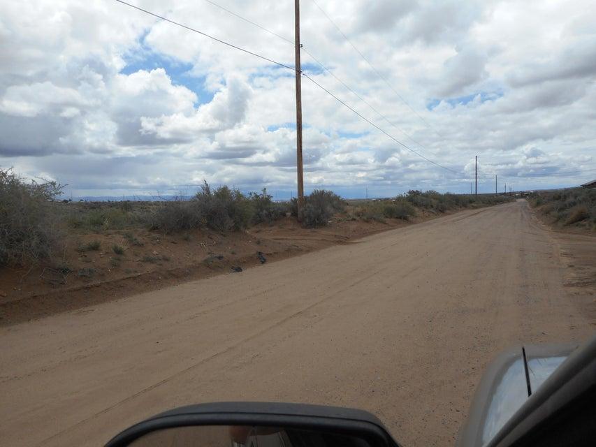 GOYA RD(U8B99L92), Rio Rancho, NM 87124
