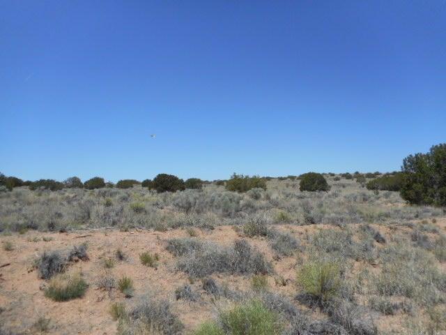 4805 SUSA RD(U20B56L13or14), Rio Rancho, NM 87144