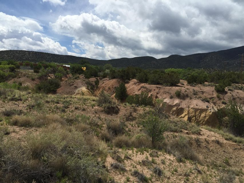 50 Camino De Las Huertas, Placitas, NM 87043