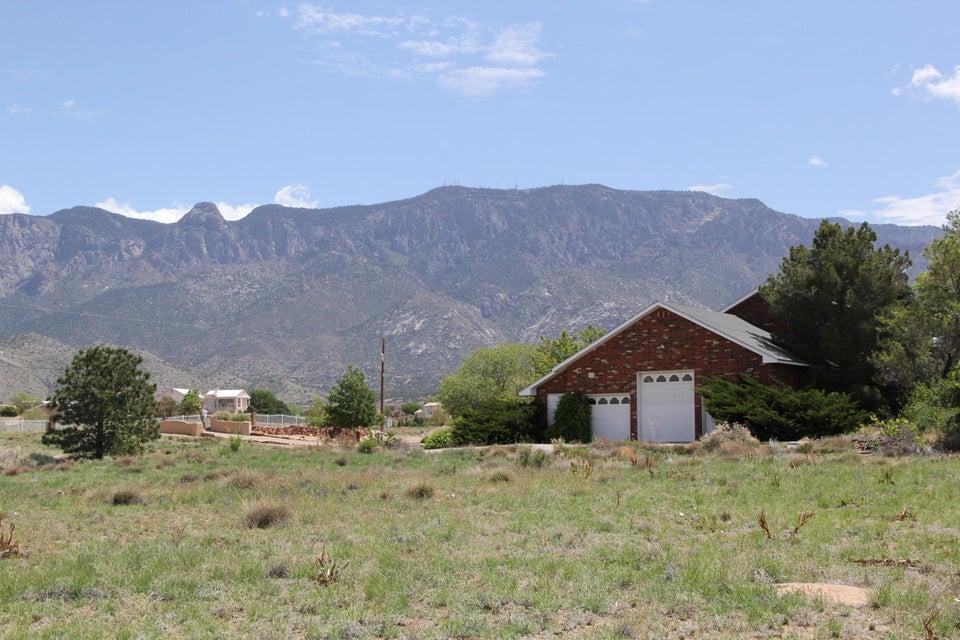 9450 Florence Avenue NE, Albuquerque, NM 87122