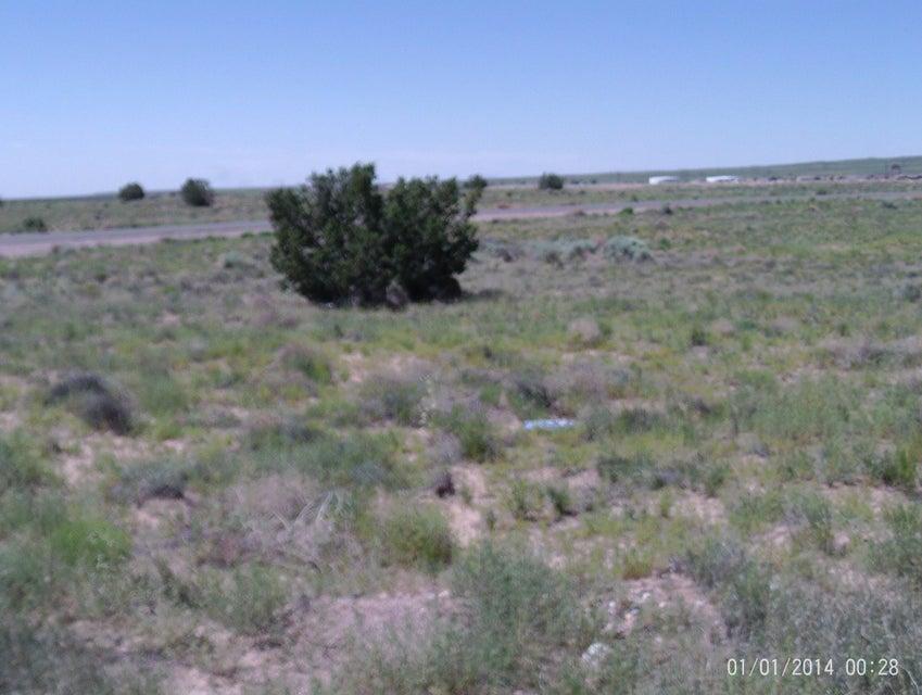HIELO Road NW, Albuquerque, NM 87120