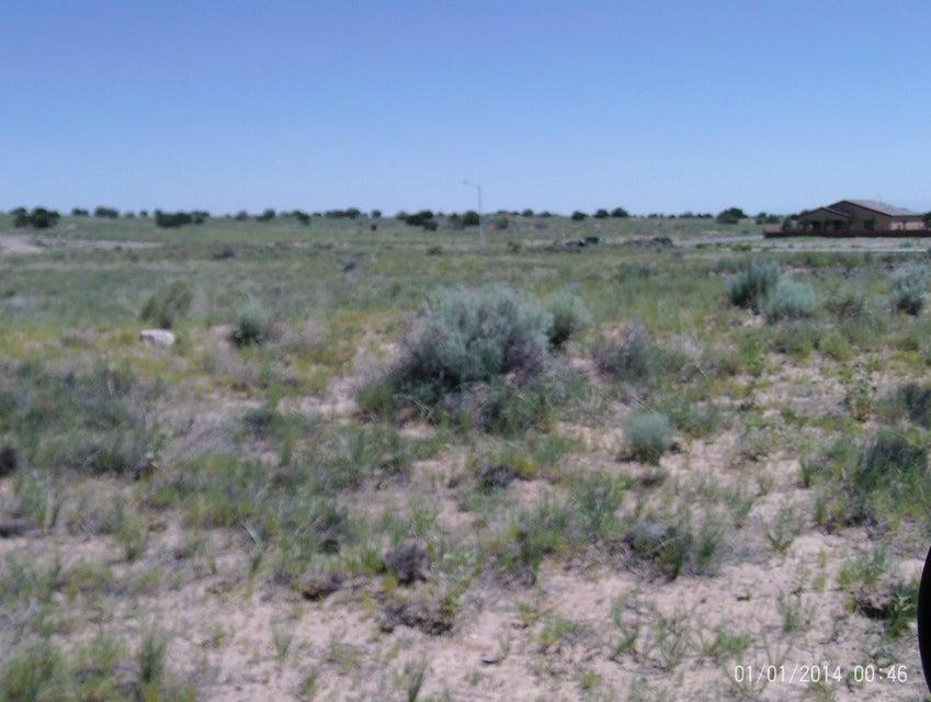 NW Arcilla Place NW, Albuquerque, NM 87120
