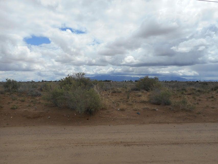 BALSA RD(U-12,B-47,L-45) Road, Rio Rancho, NM 87144