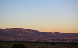6208 Camino Alto Road NW, Albuquerque, NM 87120