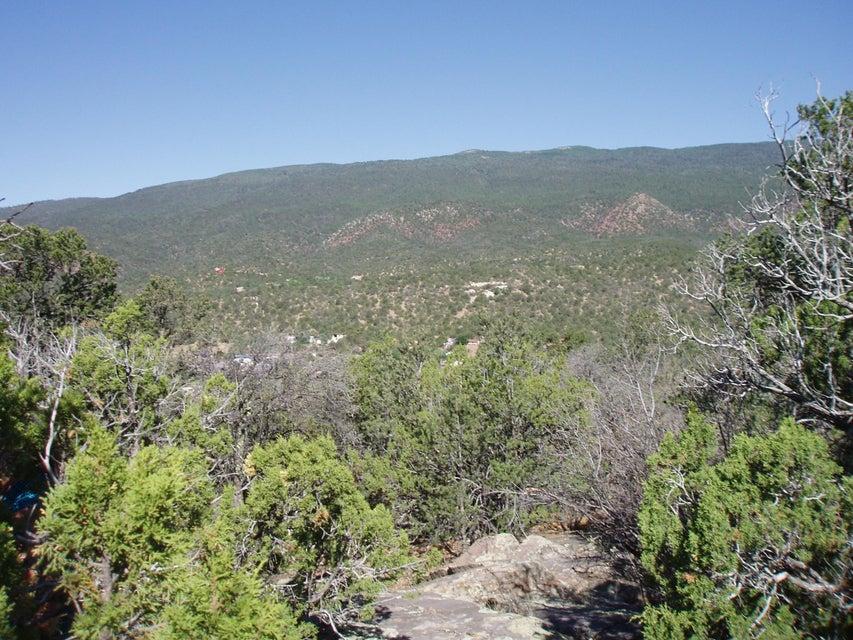 26 Cielo Vista-Cedar Oaks, Cedar Crest, NM 87008