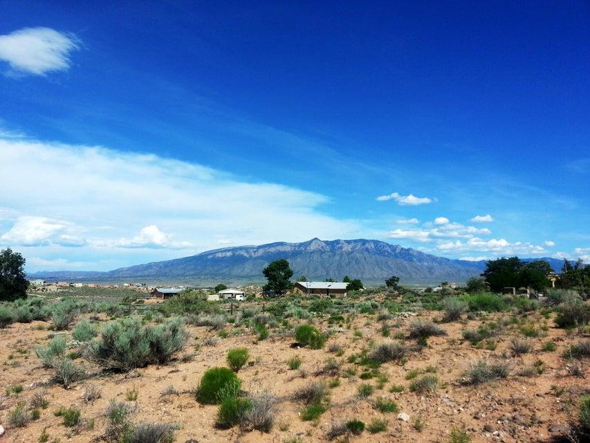 Jackson Loop NE, Rio Rancho, NM 87144
