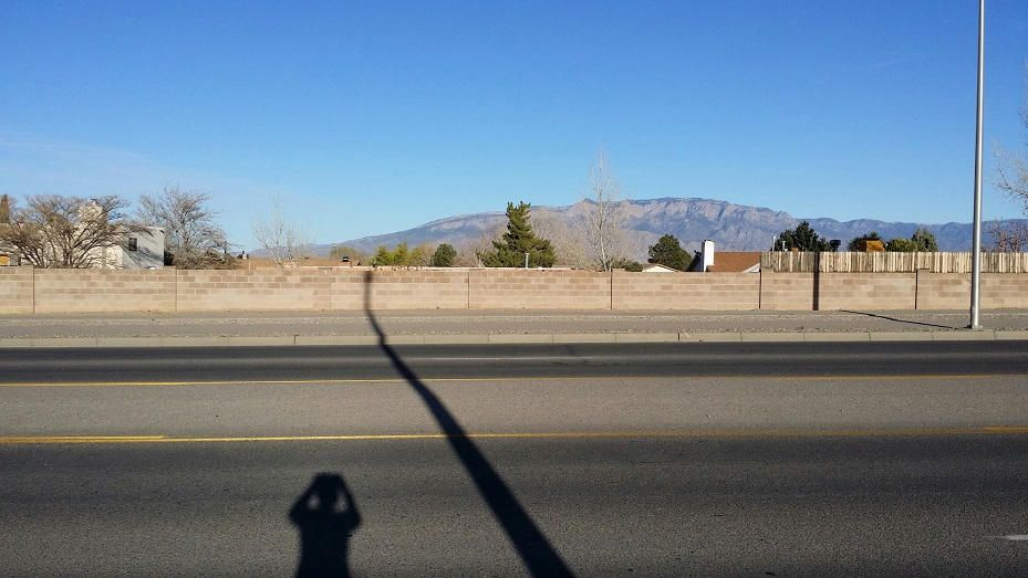 Unser ( between 5th - 2nd St) Boulevard SE, Rio Rancho, NM 87124