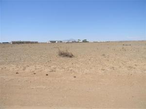 Barela Road, Belen, NM 87002
