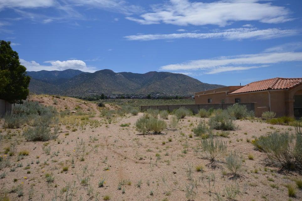 5304 CAMINO ARBUSTOS NE, Albuquerque, NM 87111