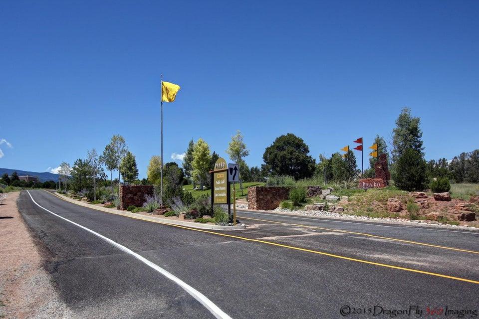 28 KIVA,Sandia Park,New Mexico,United States 87047,Land,KIVA,846964