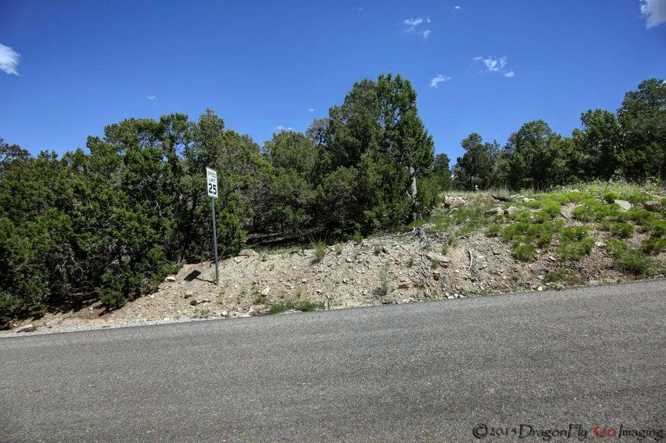 25 SAN PEDRO,Tijeras,New Mexico,United States 87059,Land,SAN PEDRO,851607