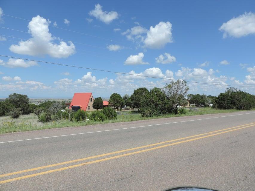 2003 Old Highway 66, Edgewood, NM 87015
