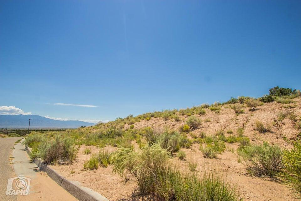 2413 DESERT MARIGOLD Road NE, Rio Rancho, NM 87144