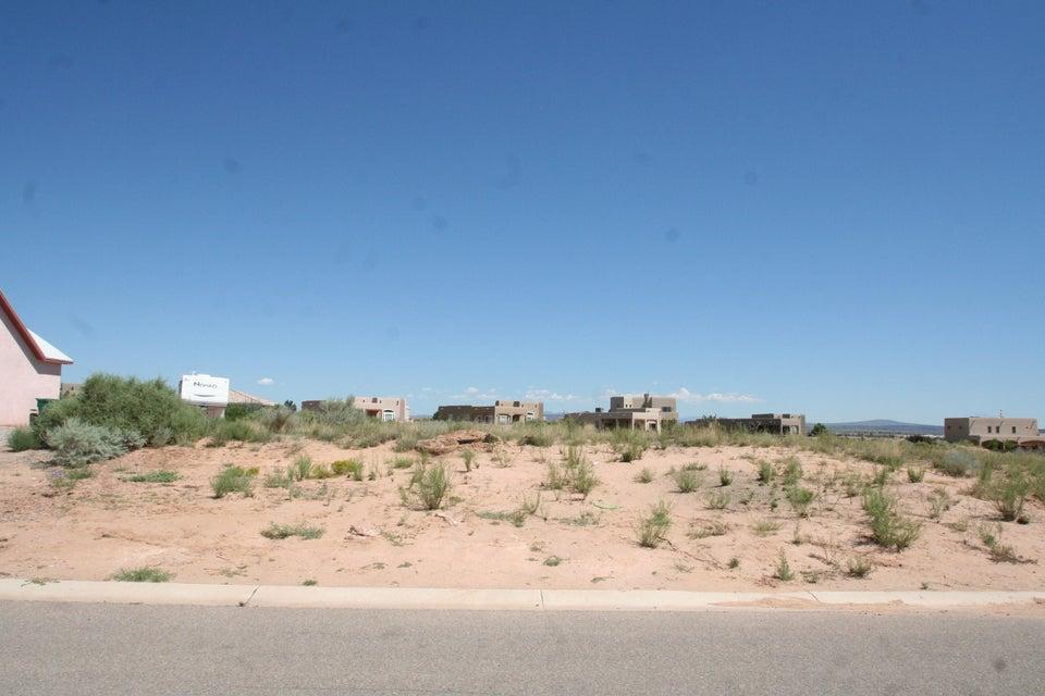 6821 KALGAN Road NE, Rio Rancho, NM 87144