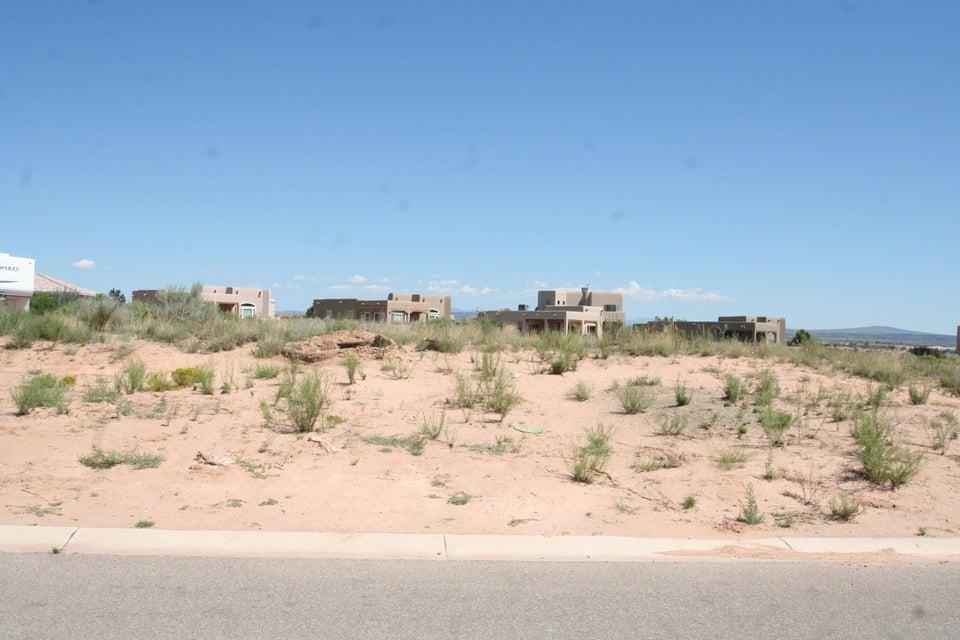 6825 KALGAN Road NE, Rio Rancho, NM 87144