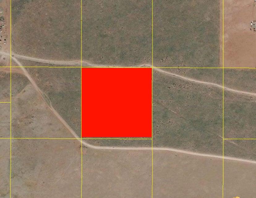 Pajarito (Off Powers Way) SW, Albuquerque, NM 87105