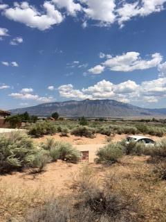 6426 Lupin,Rio Rancho,New Mexico,United States 87144,Land,Lupin,848383