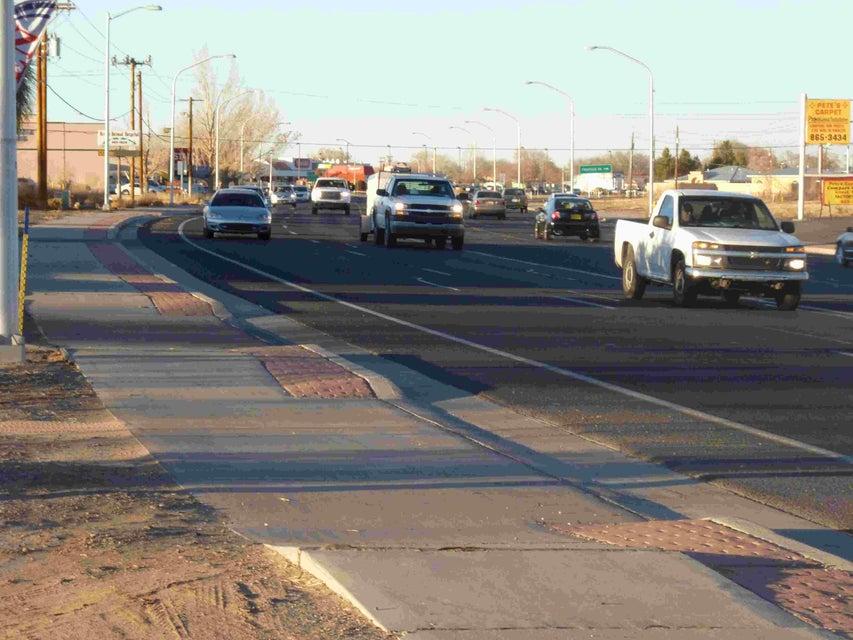 3408 NE Highway 47 Highway NE, Los Lunas, NM 87031