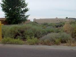 Hillside, Los Lunas, NM 87031
