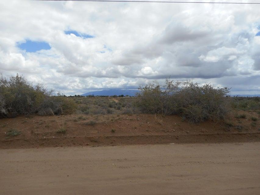 KENNARD,U20, B-48,L-25, Rio Rancho, NM 87144