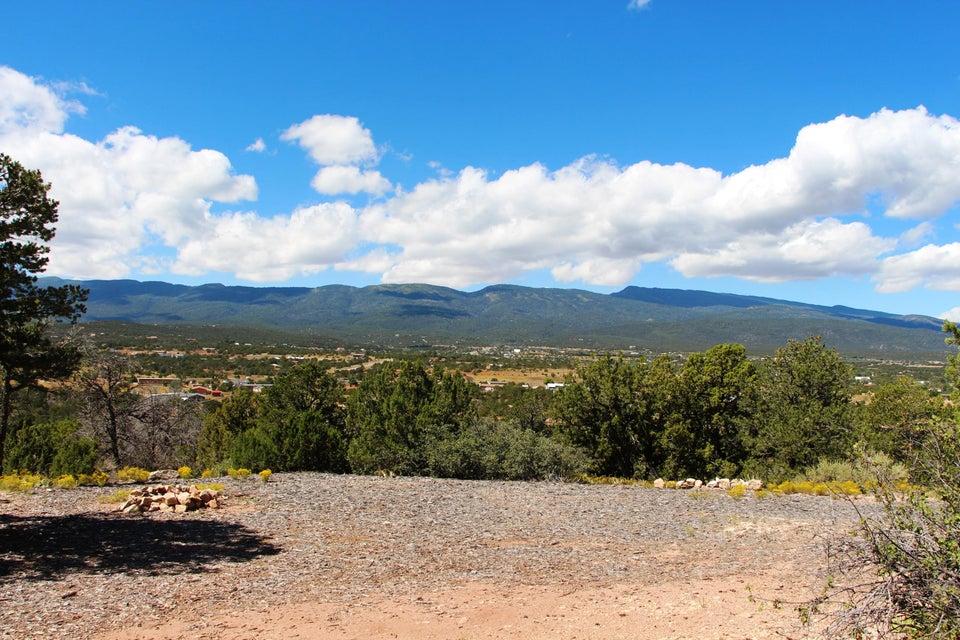 SKYVIEW, Sandia Park, NM 87047