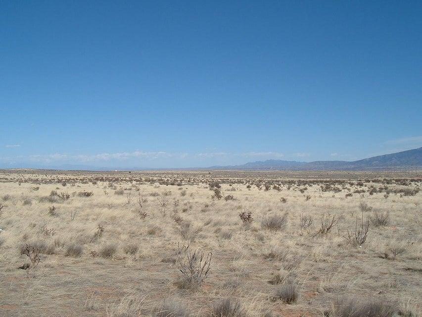 3223 Nadine Rd (U21B120L5) Road NE, Rio Rancho, NM 87144