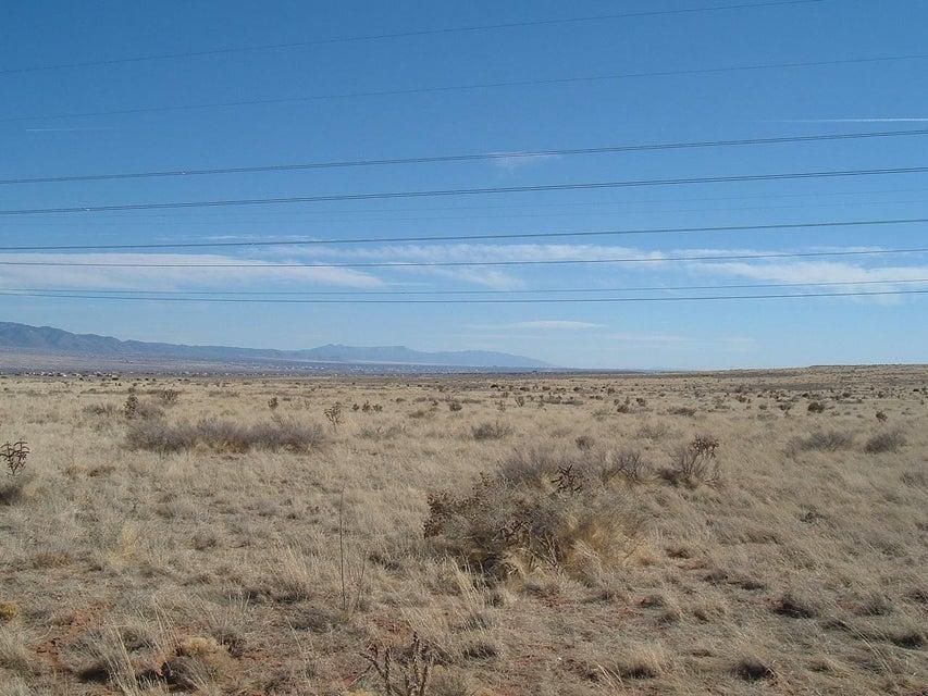 4001 Reyado (U21B27L15) Court NE, Rio Rancho, NM 87144