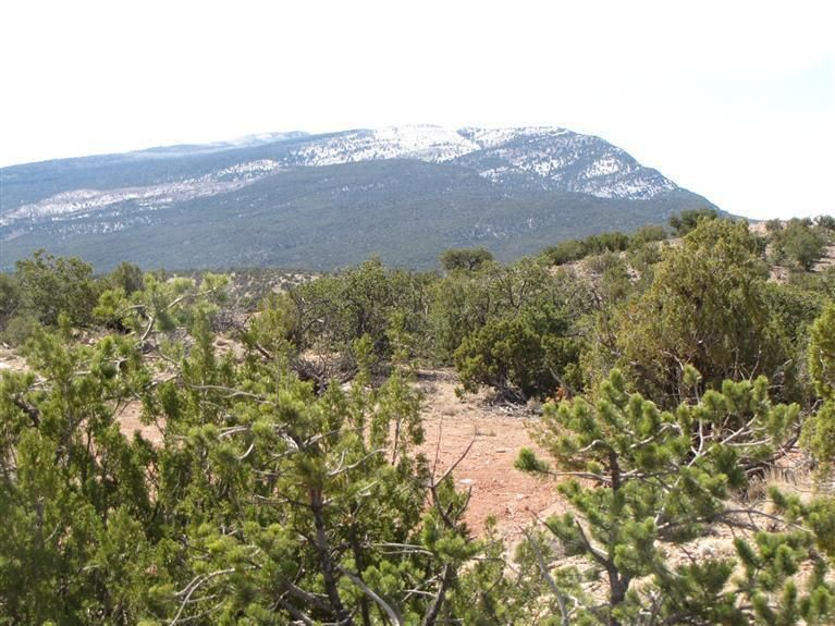 Lot 2-B CAMINO DEL CUERVO, Placitas, NM 87043