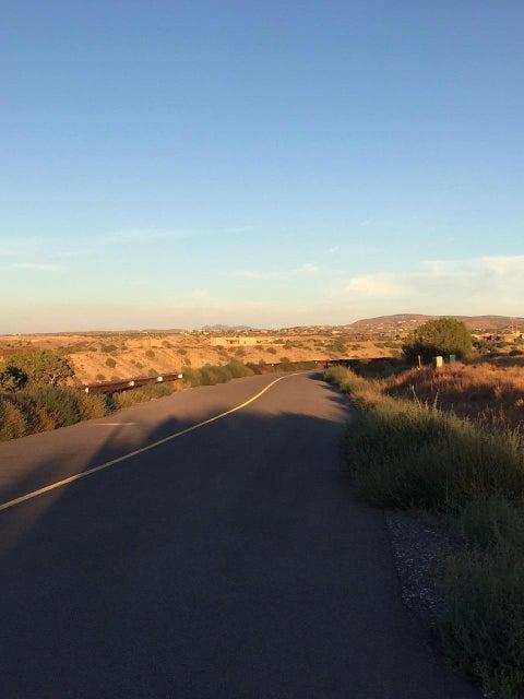 Pueblo Bonito Lot 118 Road, Placitas, NM 87043