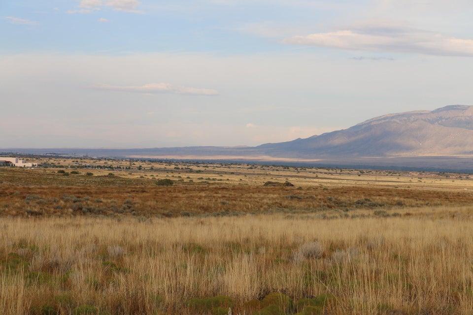 Retablo, Albuquerque, NM 87120