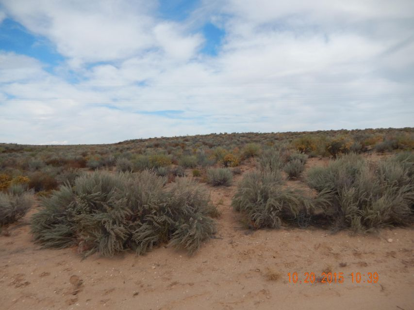 1709 EUCALYPTUS Road NE, Rio Rancho, NM 87144