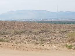 PAJARITO SW, Albuquerque, NM 87121