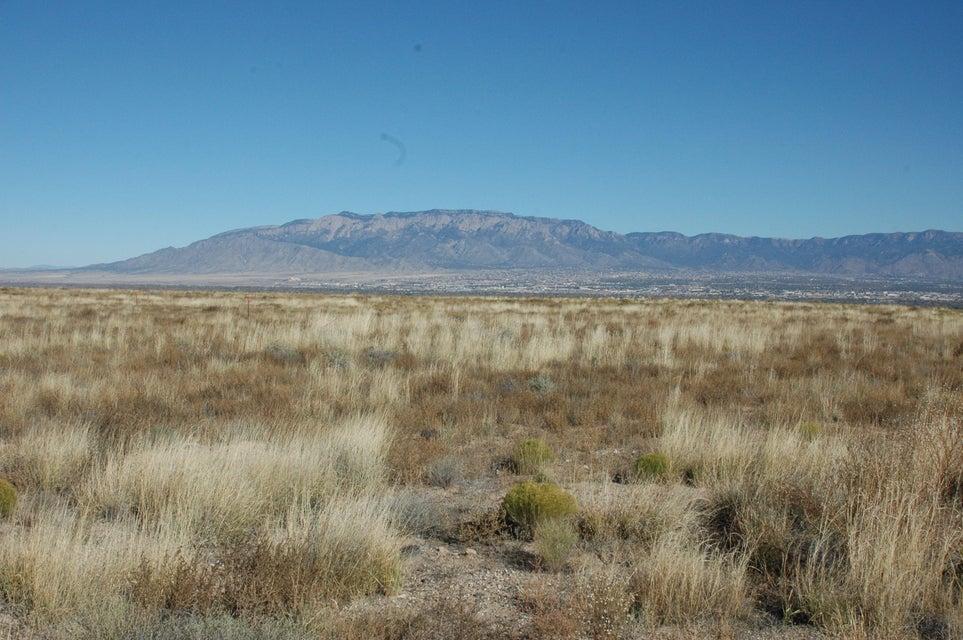 Shiprock (L21,B7,U5,VC) Court NW, Albuquerque, NM 87120