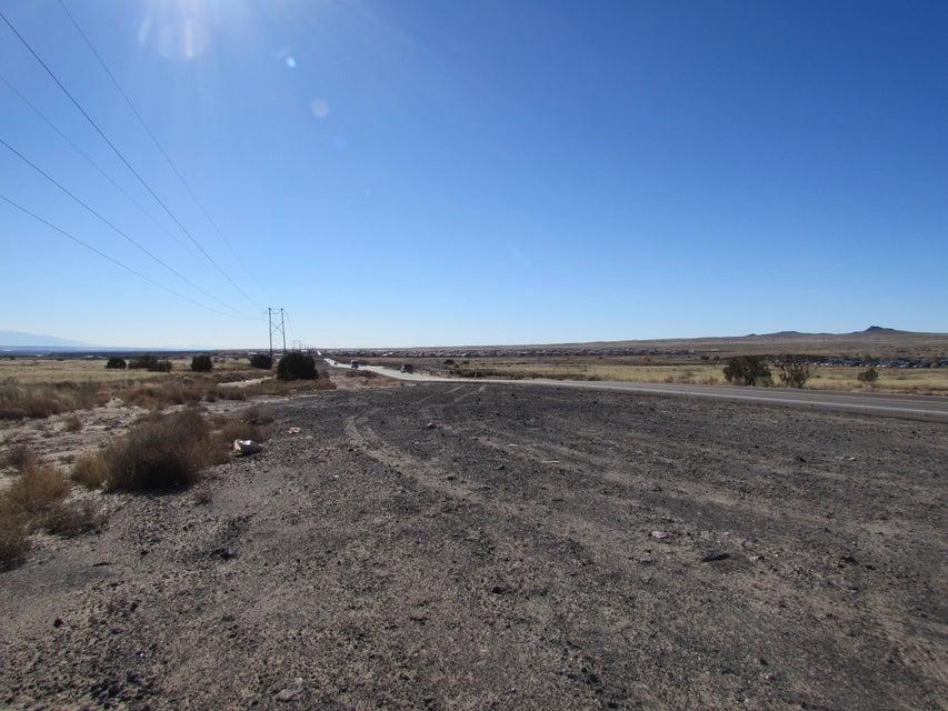 VALIENTE NW, Albuquerque, NM 87120