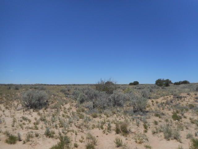 FAROL Road, Rio Rancho, NM 87144