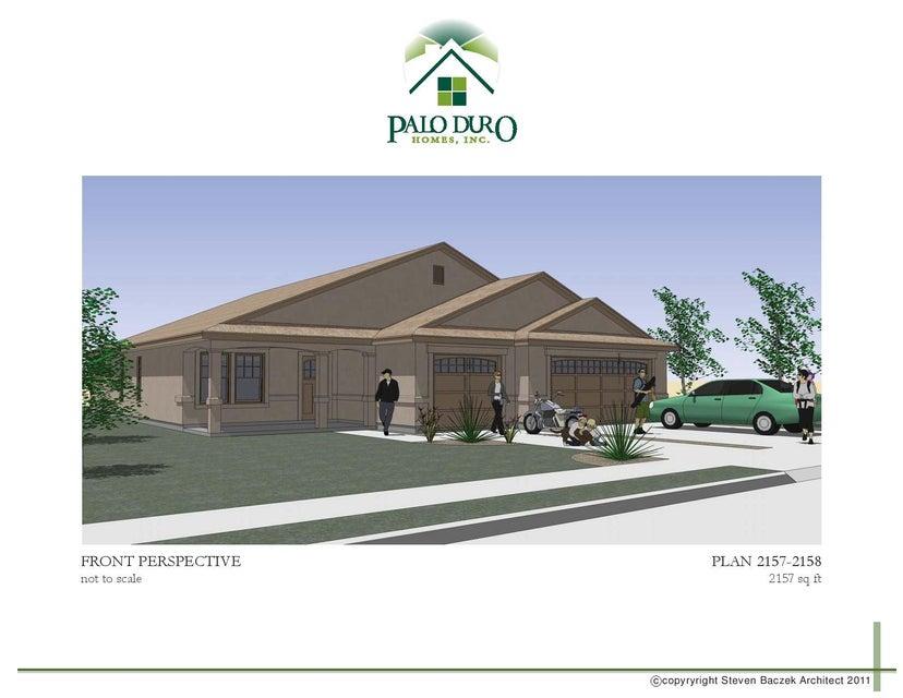 Istle Road NE, Rio Rancho, NM 87124