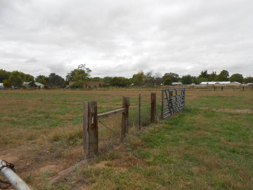Willow Trail, Bosque Farms, NM 87068