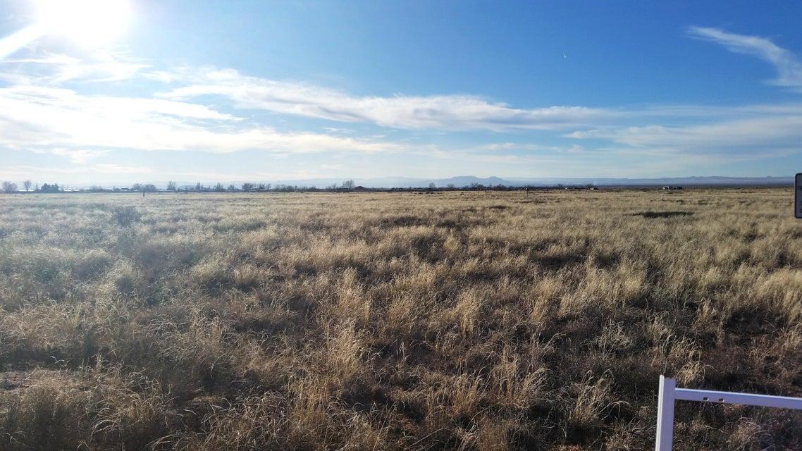 Chapel DR, Meadow Lake, NM 87031