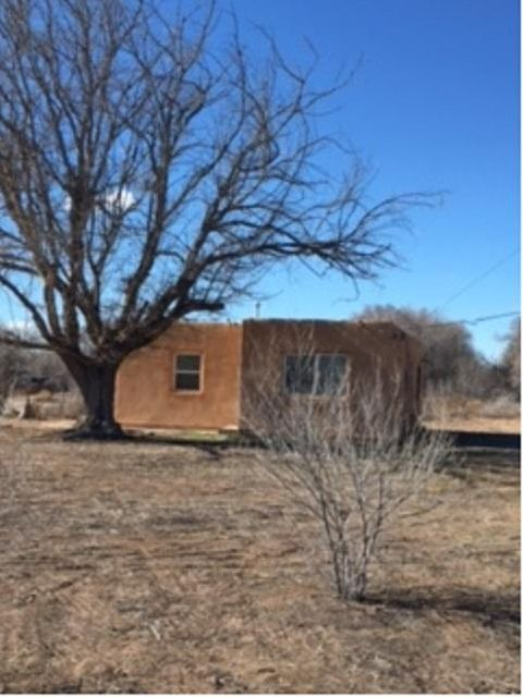 4625 Corrales Road, Corrales, NM 87048