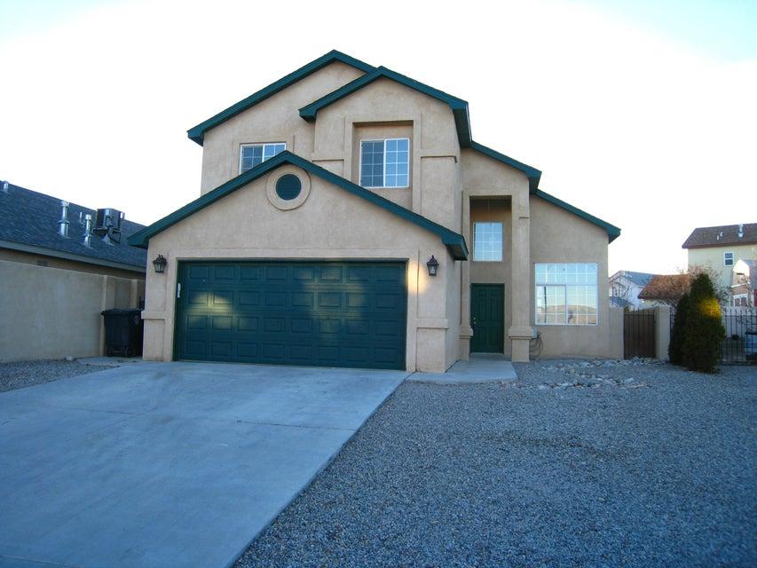 469 Wesley Court SW, Albuquerque, NM 87121
