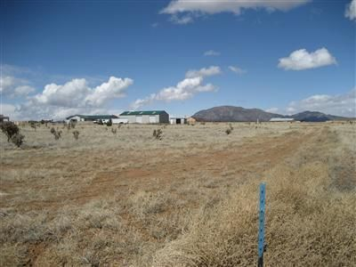 9 Hermosa Montana, Edgewood, NM 87015