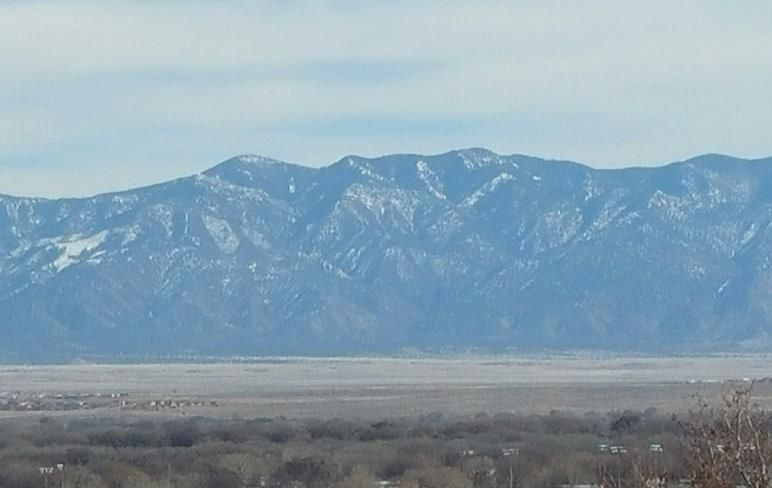 1110 Crestview Drive SW, Los Lunas, NM 87031