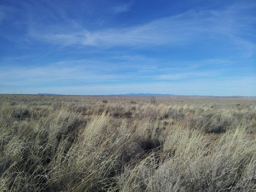 0 Paseo del Norte  NW, Rio Rancho, New Mexico