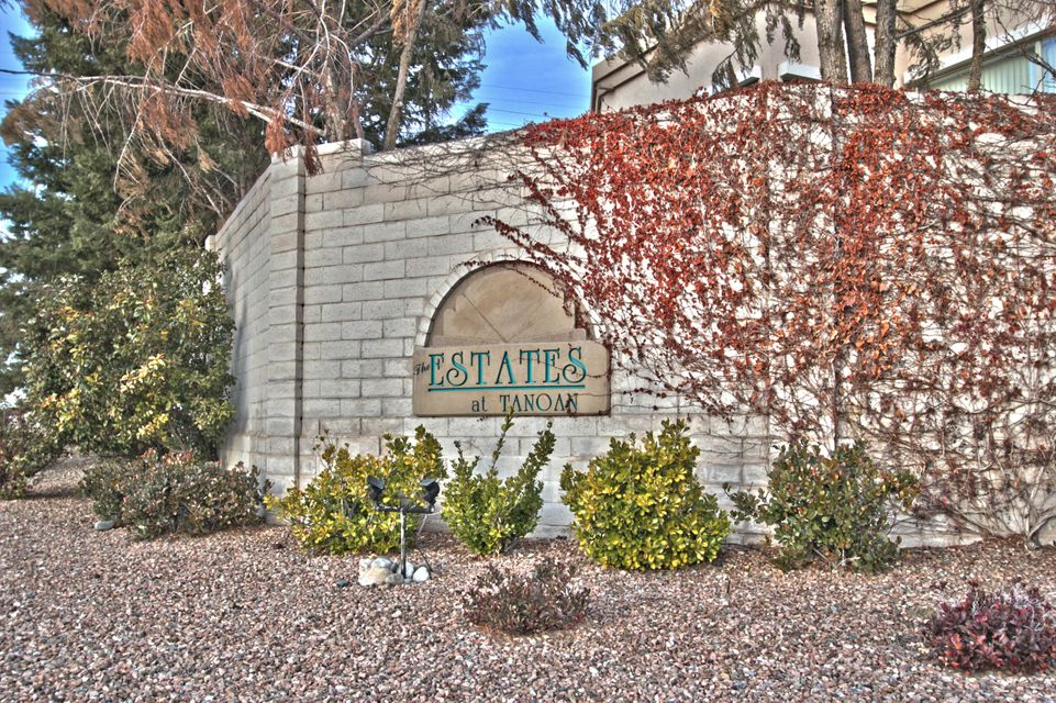 10515 Morning Star Drive NE, Albuquerque, NM 87111