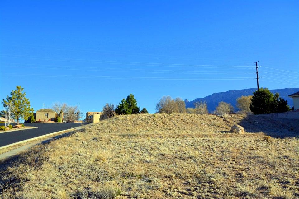 11600 Beringer NE, Albuquerque, NM 87122