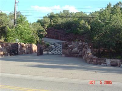 17 Eagle Crest Drive, Tijeras, NM 87059