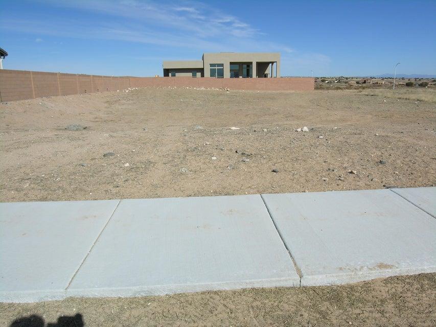 6419 Picardia Place NW, Albuquerque, NM 87120