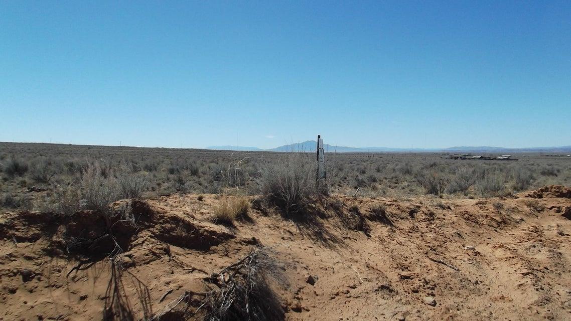 SW Lopez Road Road SW, Los Lunas, NM 87031