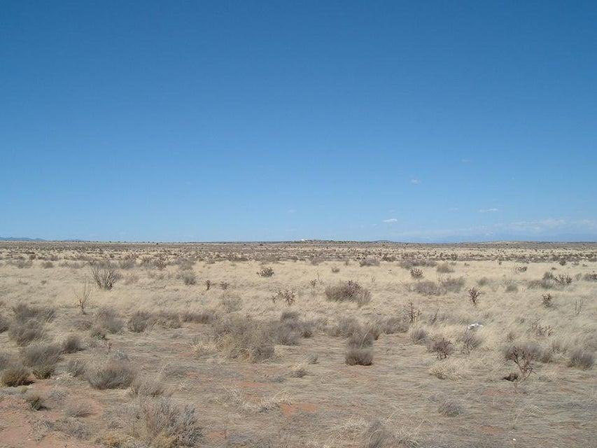 3801 Mint (U21B68L10) Road NE, Rio Rancho, NM 87144