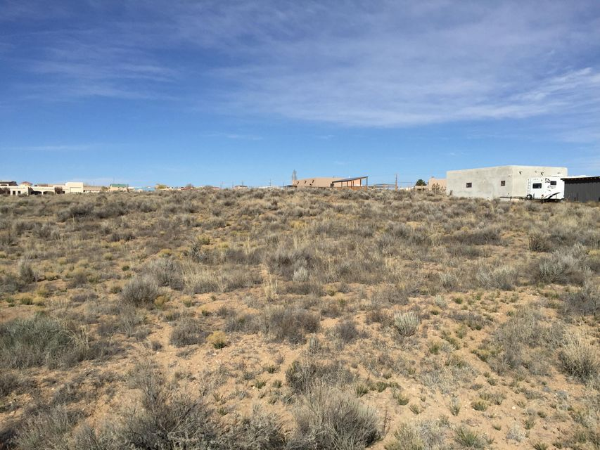 Alfoz NE, Rio Rancho, NM 87124